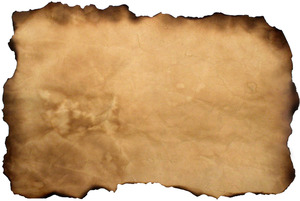 Free Treasure Map - ClipArt Best