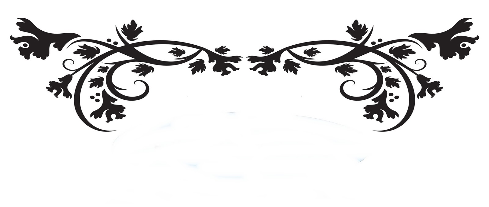 download clip art bunga - photo #32