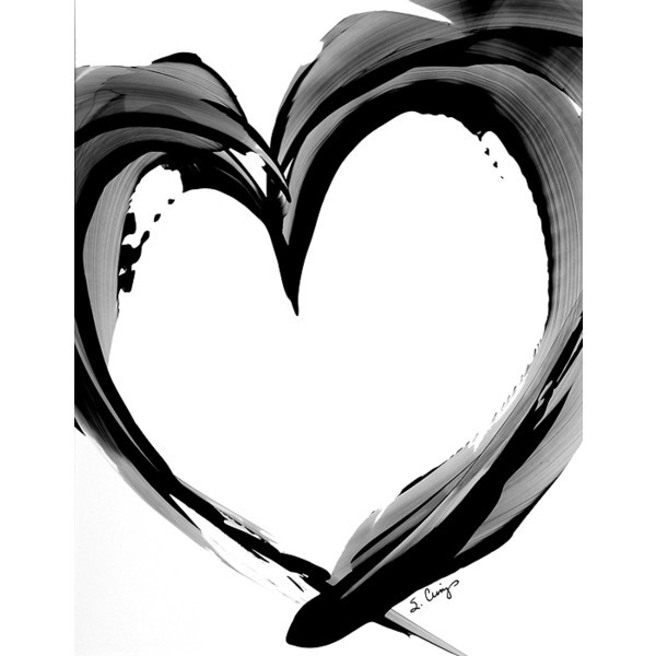 Black And White Abstract Designs | Joy Studio Design ...