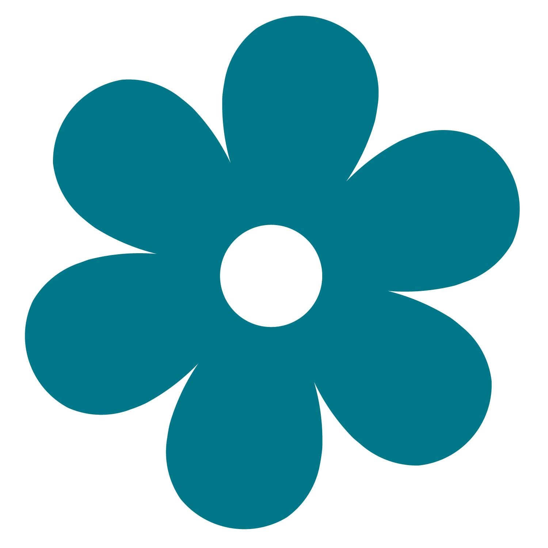 fortnite how to find flower petal