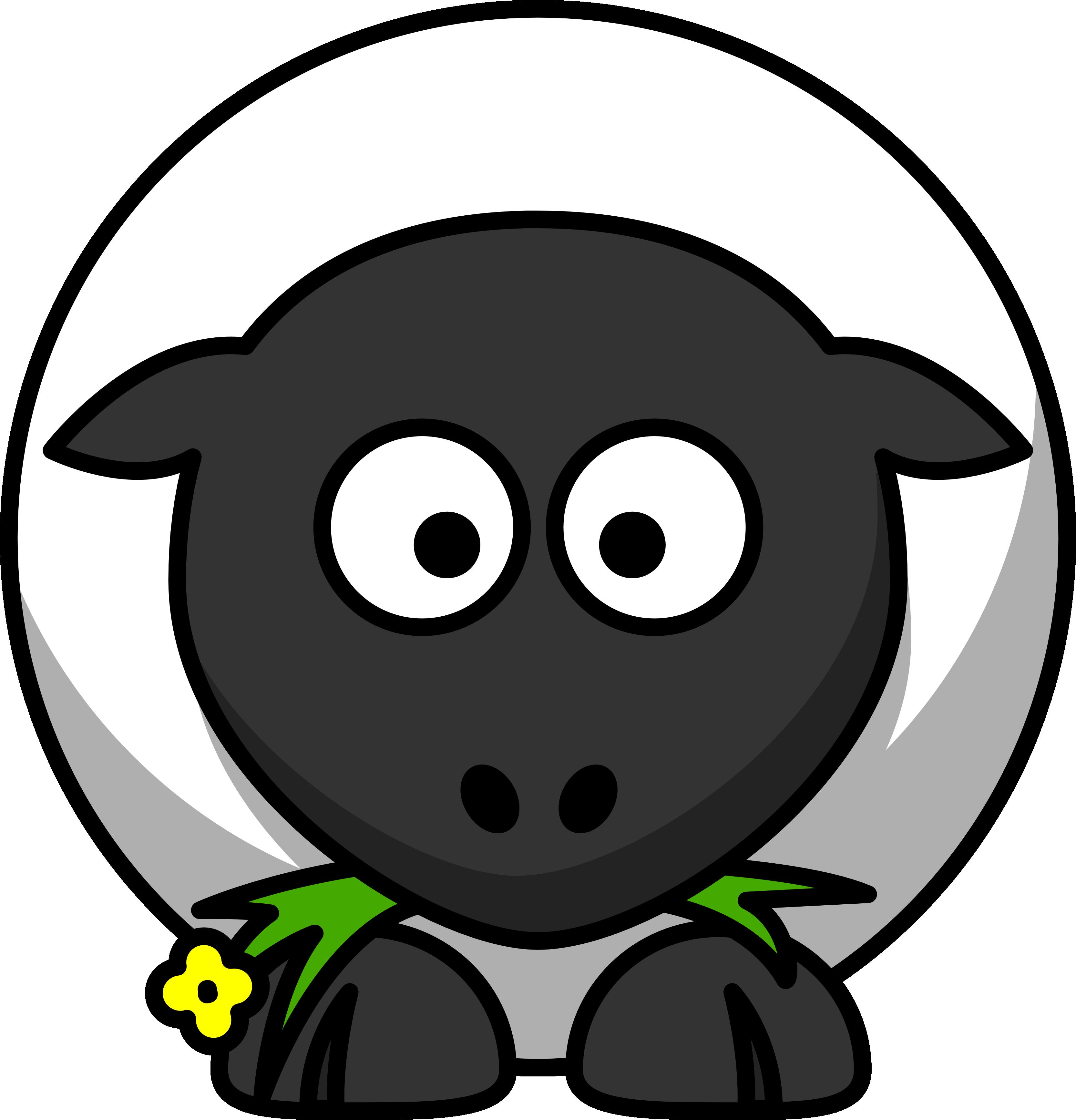 Cartoon Animals Images