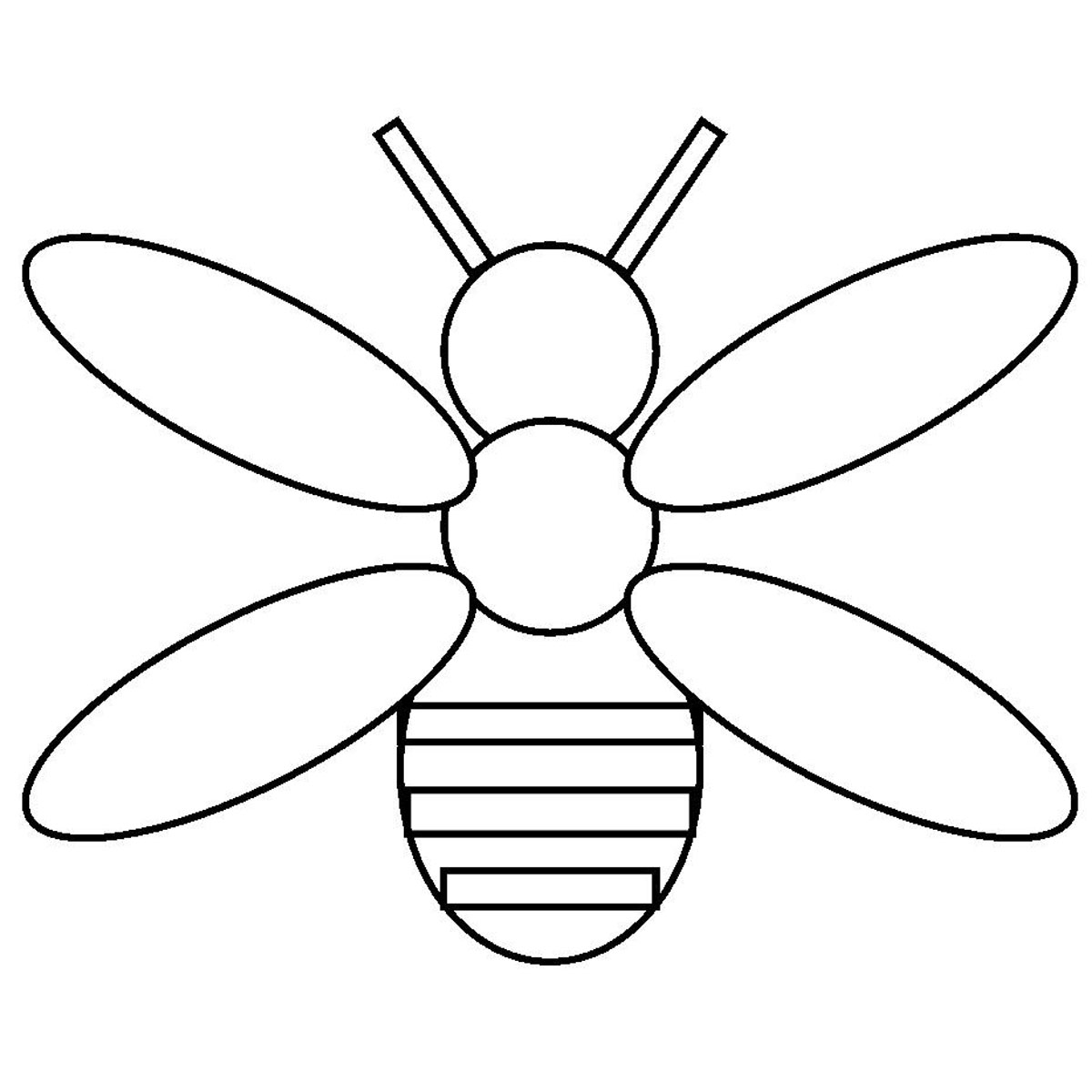 071abbf4cd8f638659f289042fcf2140 additionally 74259212b1aaf28fa5d5c3b3e4a96e0b together with coloring page outline insects firefly besides jL 7R8ia moreover 9c4x9qRpi besides  together with firefly insect coloring pages together with dT9ka7aT7 furthermore firefly besides  further Dragonfly Coloring Pages. on preschool firefly coloring pages