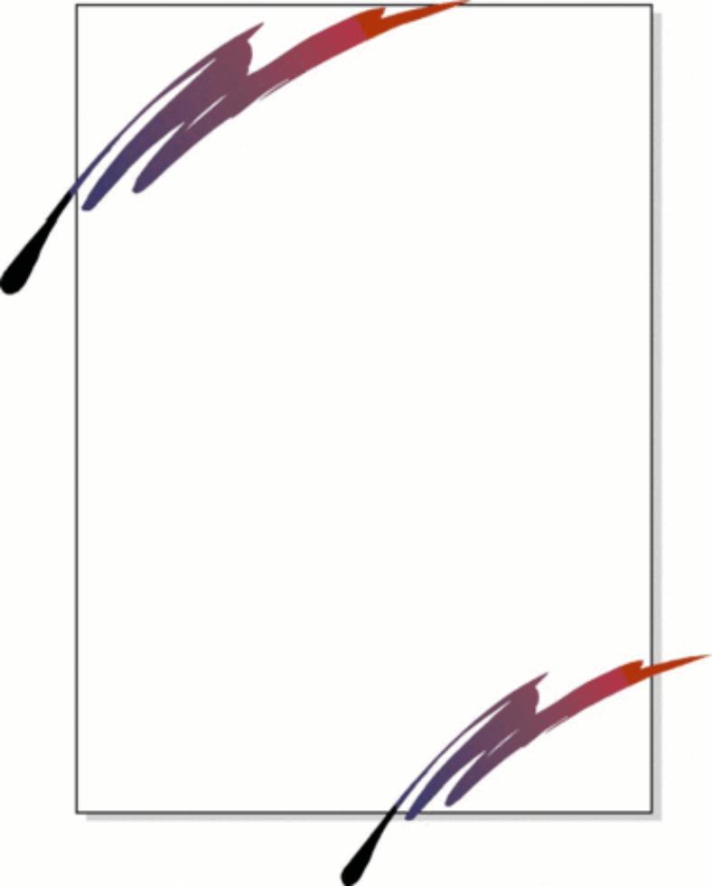 Clip Art For Borders - ClipArt Best