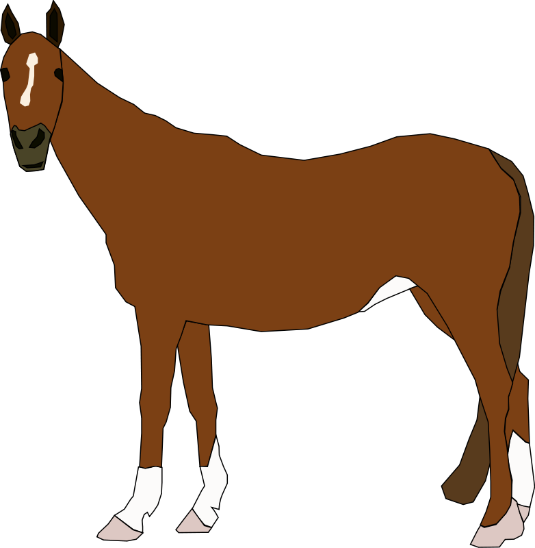 Animal Clipart Free - ClipArt Best