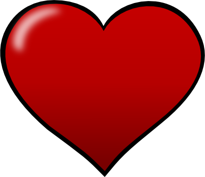 16 heart picture free free cliparts that you can download to you ...