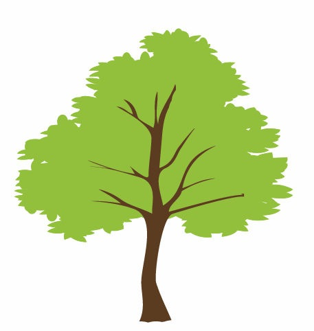 30 pine tree vector free download free cliparts that you can download ...