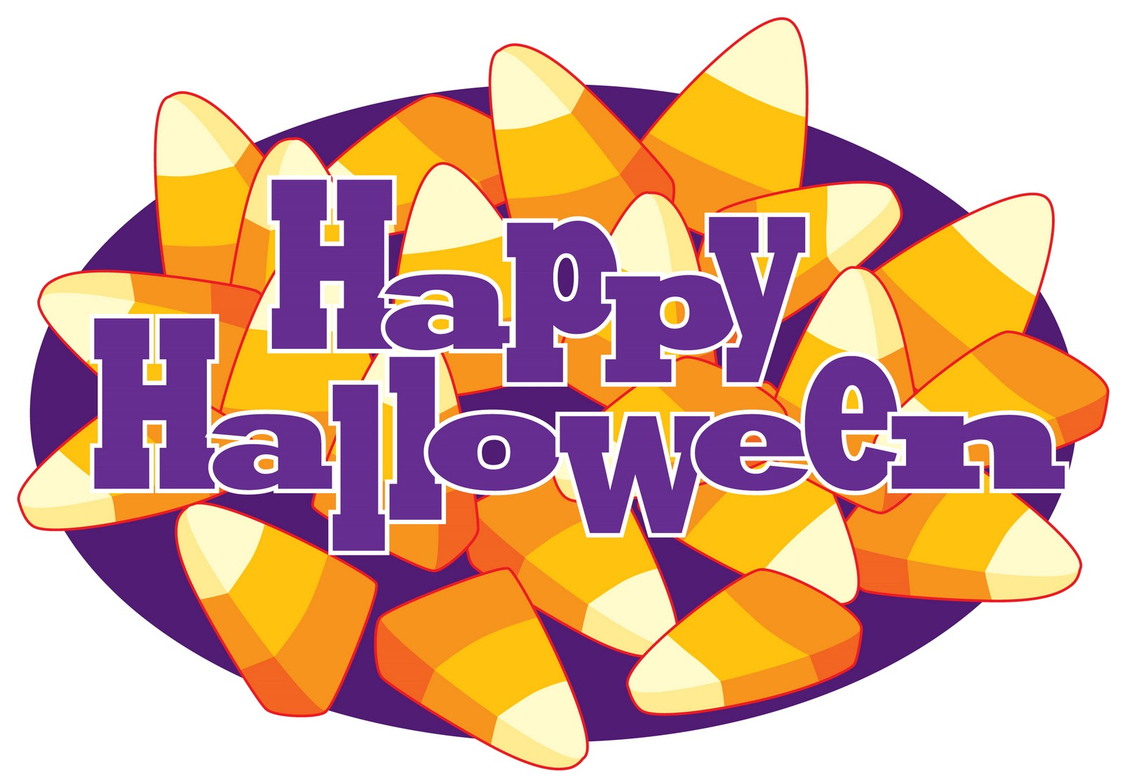 halloween candy clipart free - photo #26