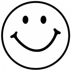 Clipart 28689 moreover malvorlagenkostenlos   images joomgallery thumbnails halloween malvorlagen 15 halloween bild zum ausmalen fledermaus 20131006 1871130410 in addition Black And White Cartoon Water Bottle furthermore Rage  ics Faces Happy besides 482767 Sending Virtual Hug Born To Fly Gif. on scared panda gif