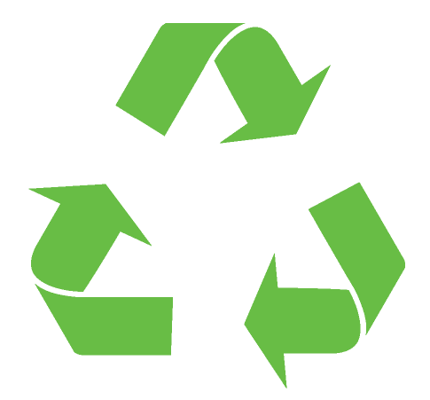 Recycling Logo P...G-logo Transparent
