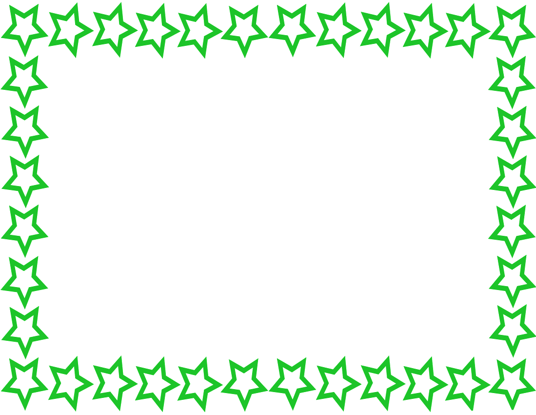 62 Simple Page Border Designs Free Cliparts That You Can Download To