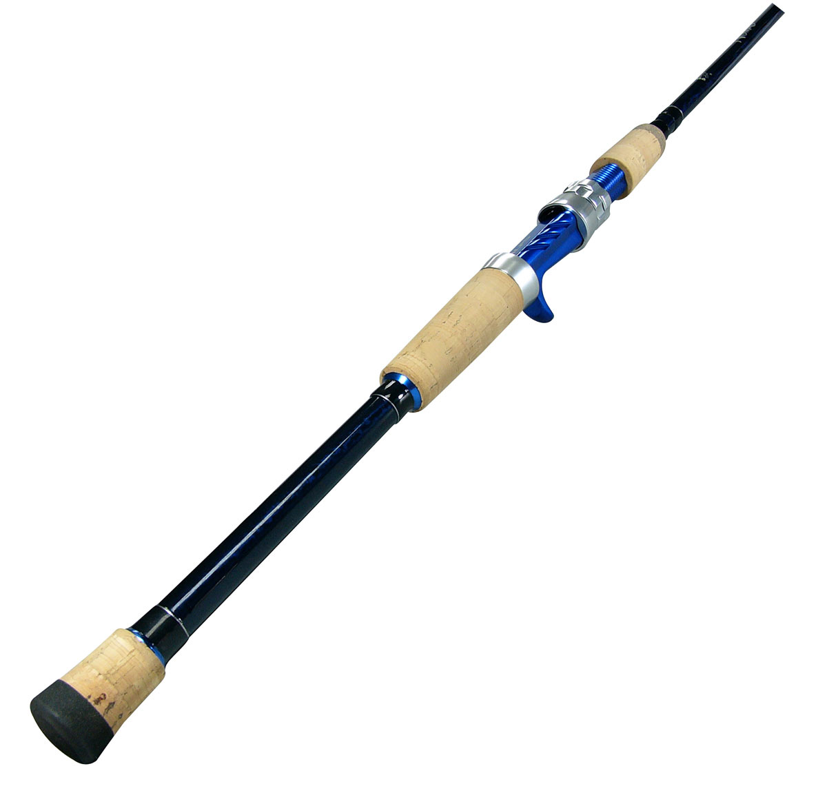 pictures of fishing poles clipart best