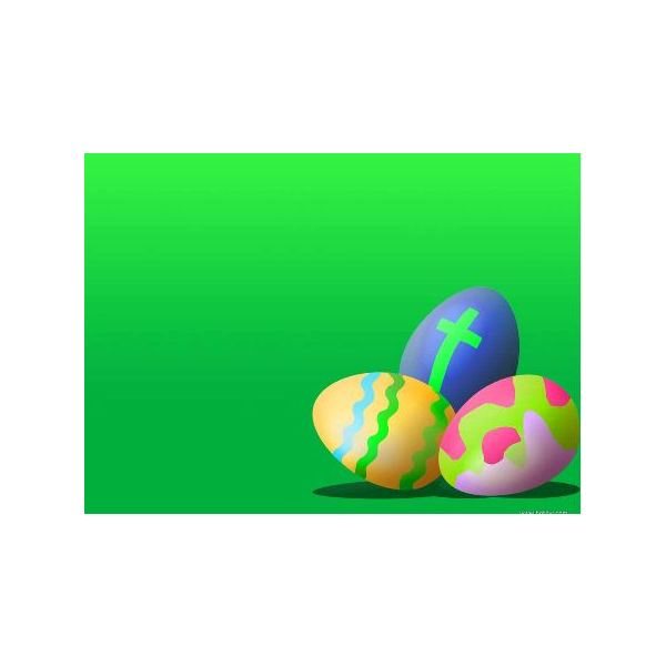 31 christian easter clip art free free cliparts that you can download ...