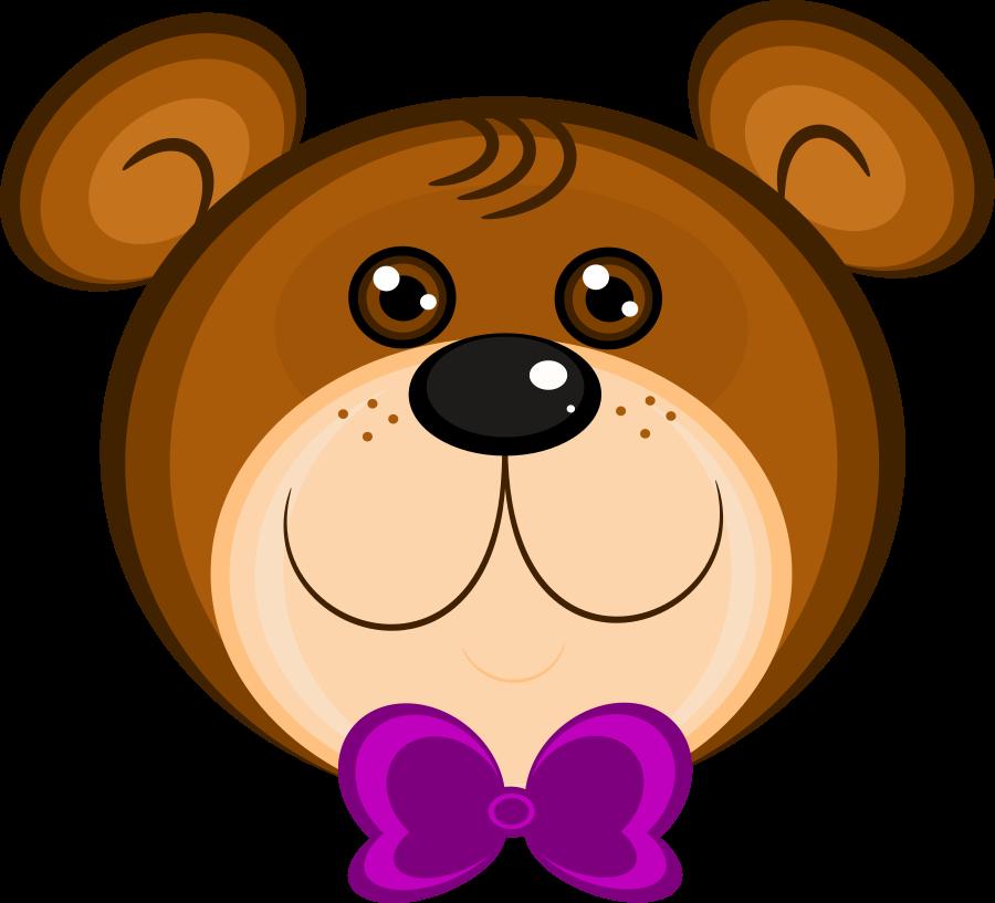 Cute Girl Cartoon Stock Images RoyaltyFree Images