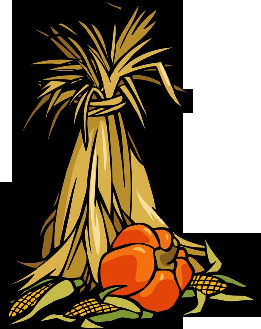 Clip Art Pumpkin Patch - ClipArt Best