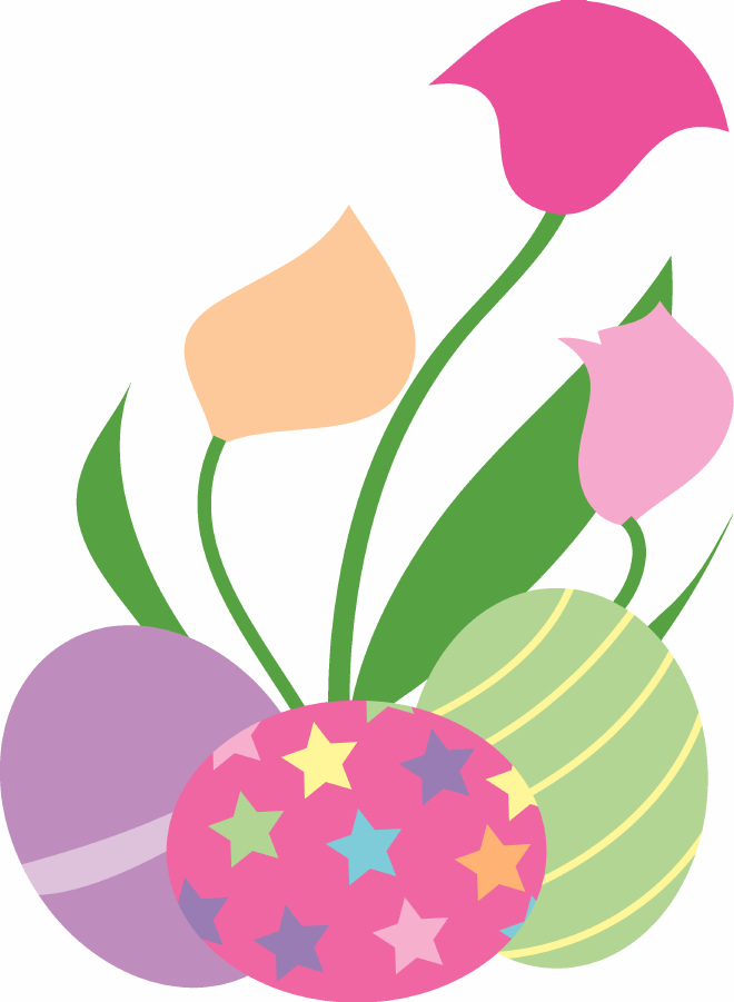 spring clipart clip art - photo #12