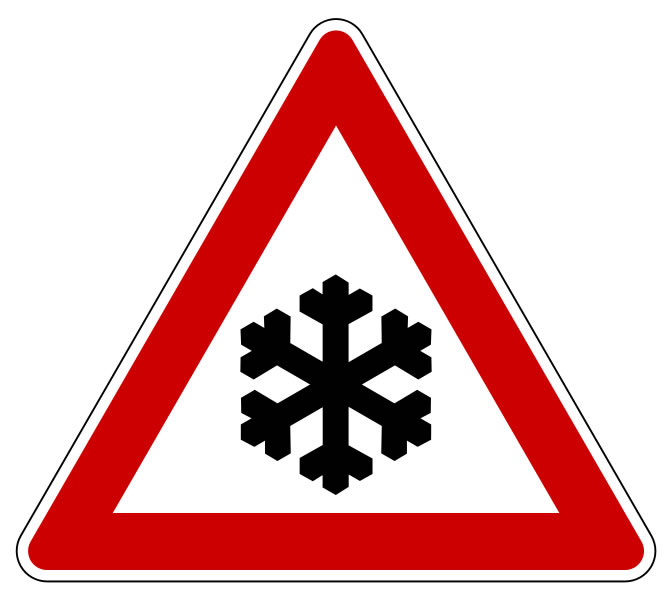 Weather Signs And Symbols For Kids - ClipArt Best