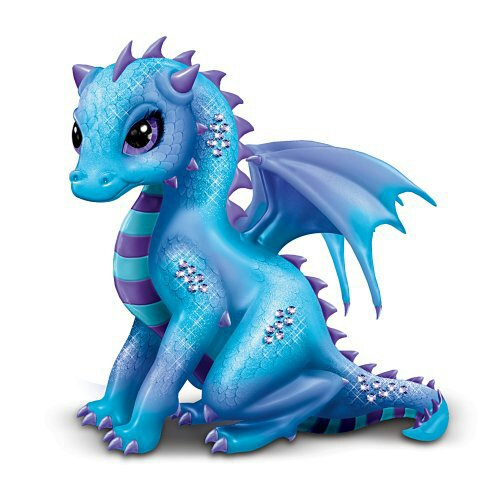 HD wallpapers cute dragons images