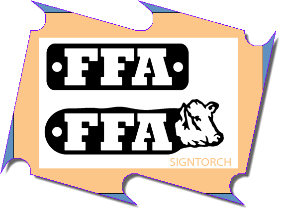 Dxf Clip Art Free Download