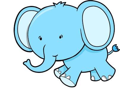 Daphne Sheldrick rescued orphan elephants   Mail Online