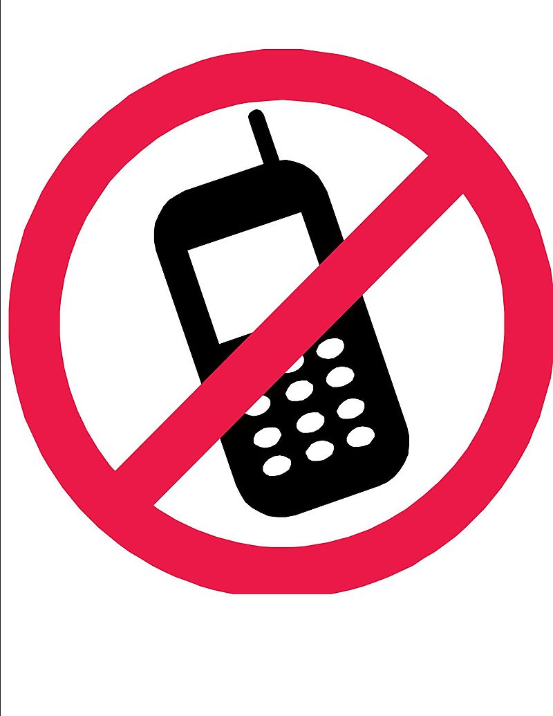 Mobile phones and driving safety  Wikipedia