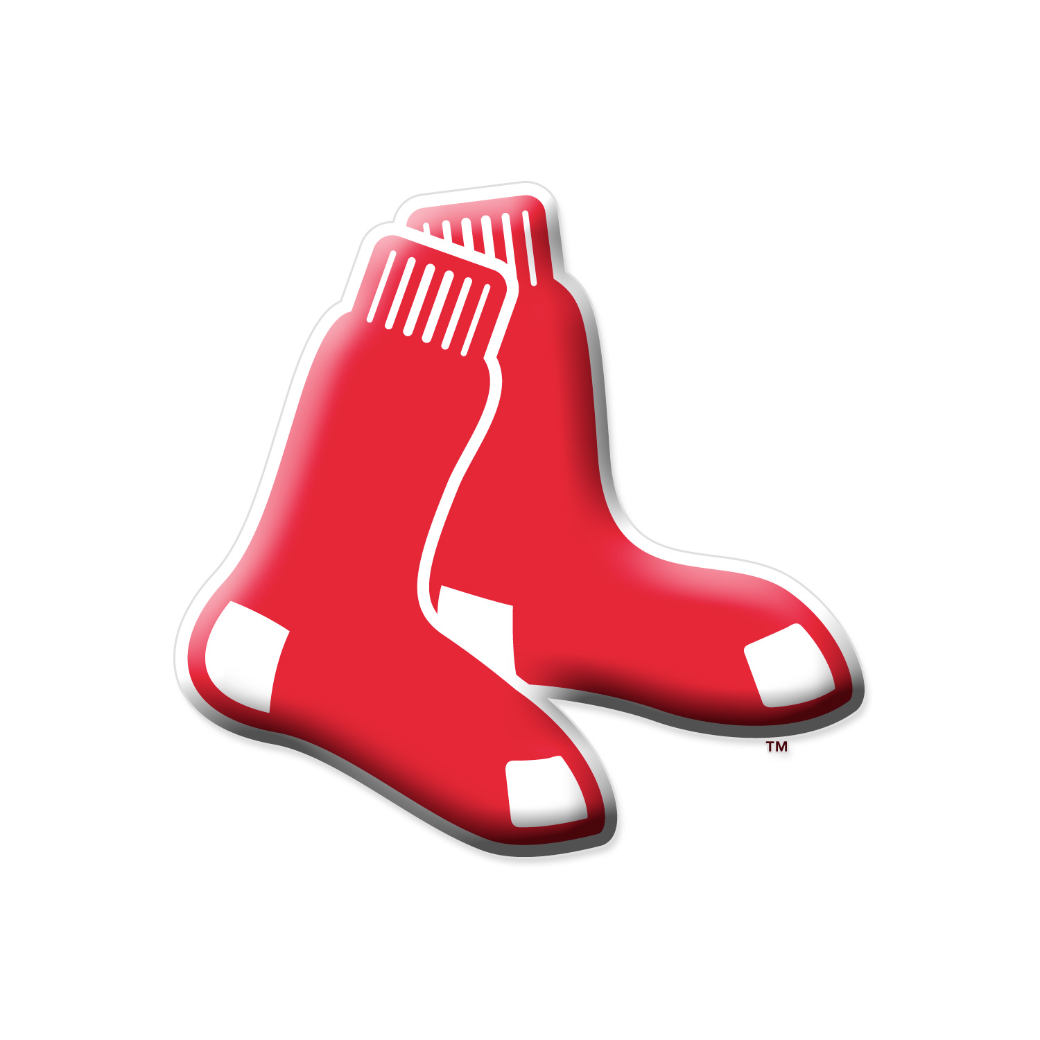 Boston red sox clip art
