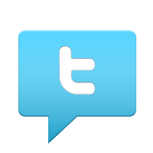 how to download video clips from twitter