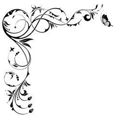 Wedding Vector Art Free Clipart Best