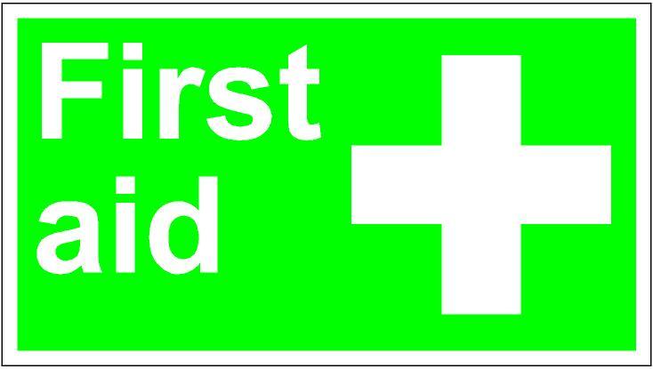 First Aid Clip Art - ClipArt Best