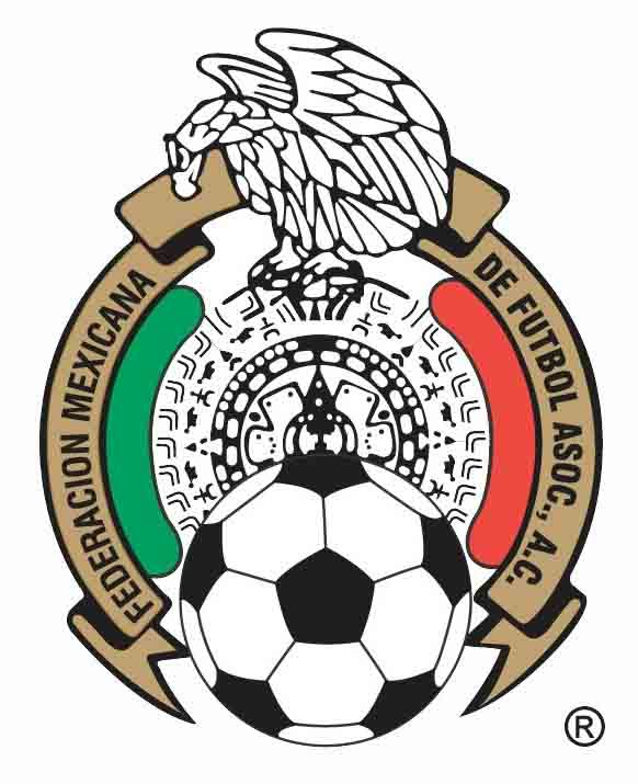 mexico logo graphics and comments