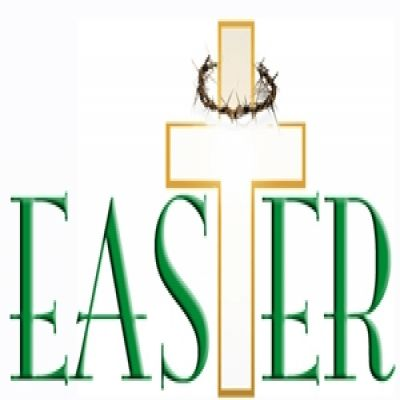 Christian Easter Images Free - ClipArt Best