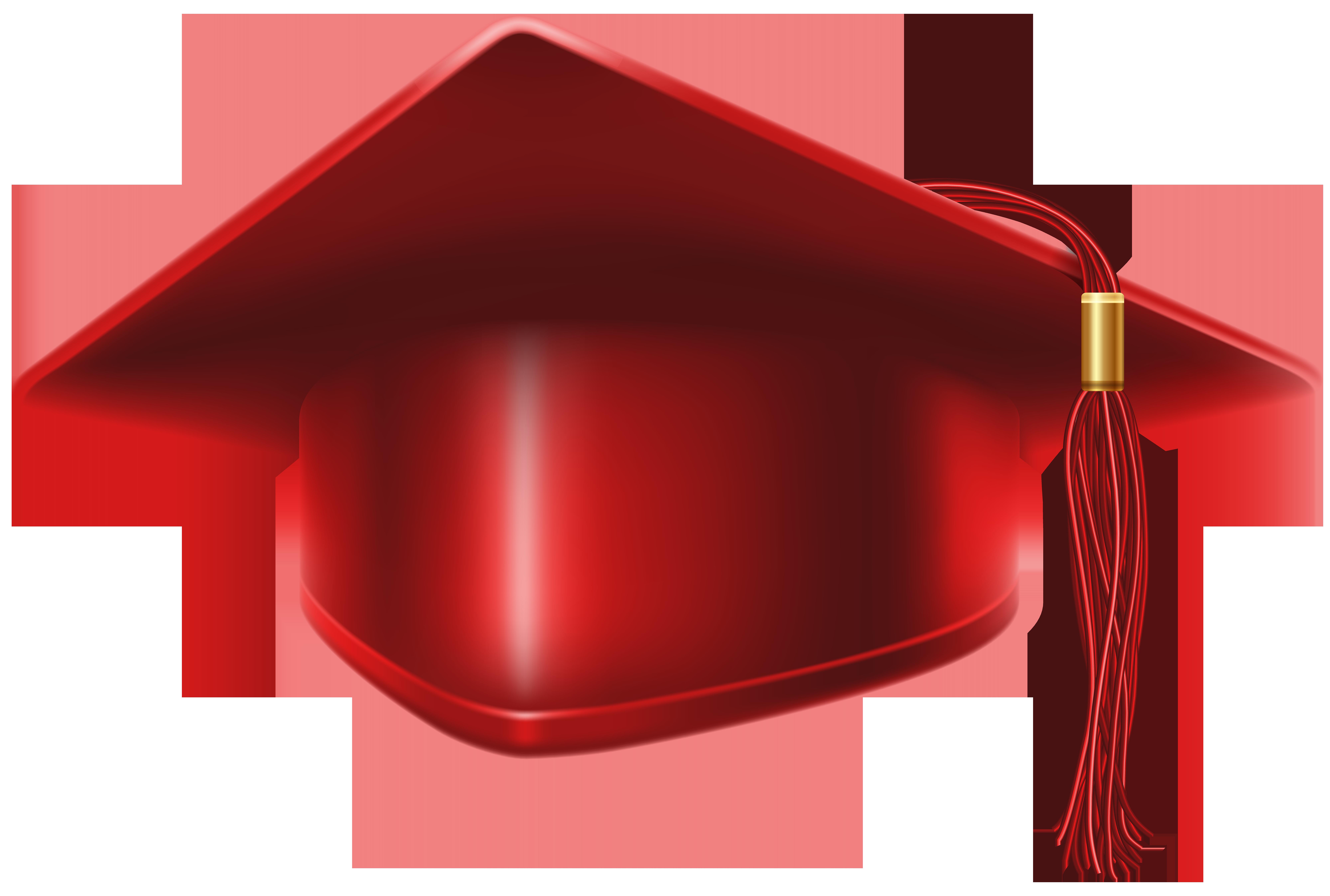 graduation cap png clipart best