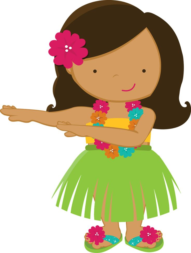 Clip Art Hula Girl Clipart hula girl free clipart best 1000 images about aloha download clip art on