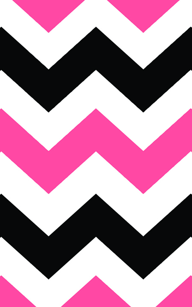 hot pink and black wallpaper clipart best