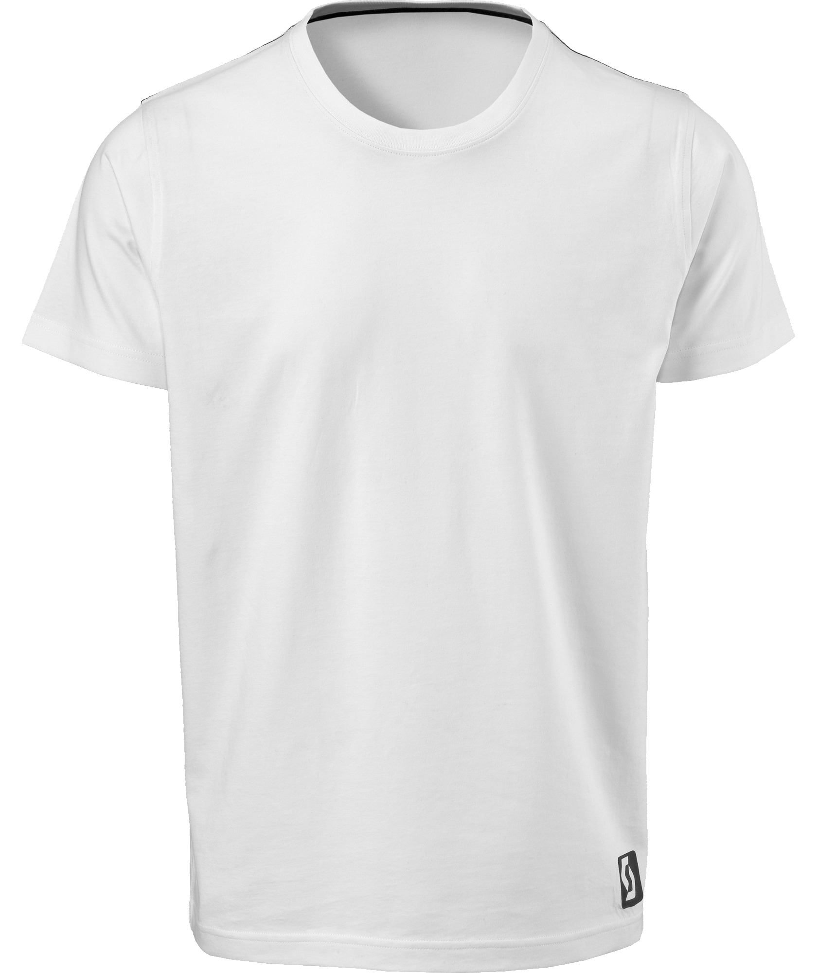 White t shirt png clipart best for Who makes the best white t shirts