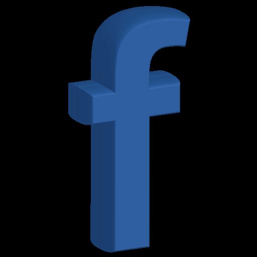 free facebook clip art