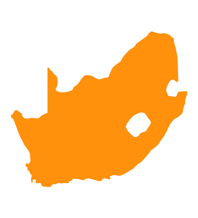 clipart west africa - photo #23