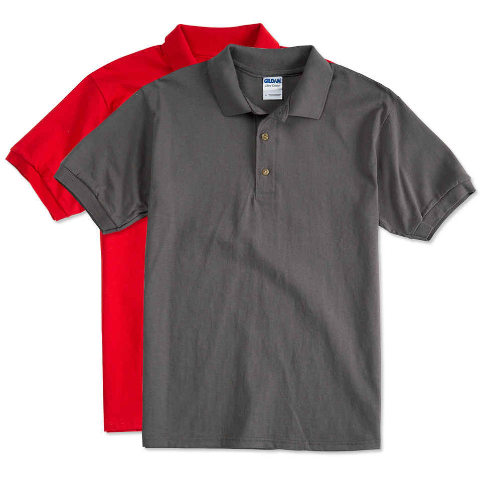 design polo shirt online clipart best