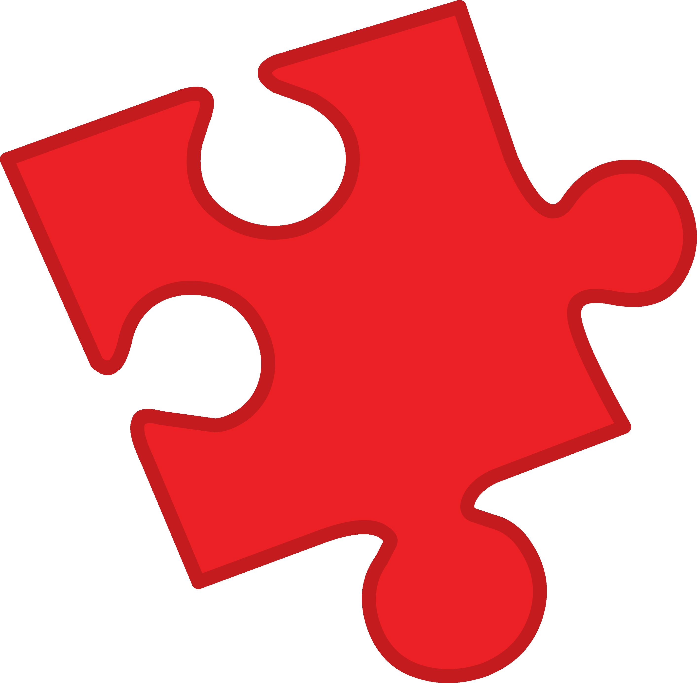Puzzle Png ClipArt Best