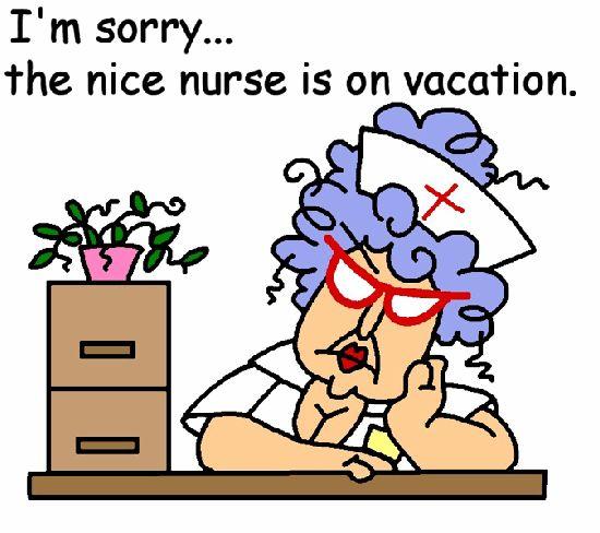 Clip Art School Nurse Clip Art school nurse clip art free clipart best images clipartfox