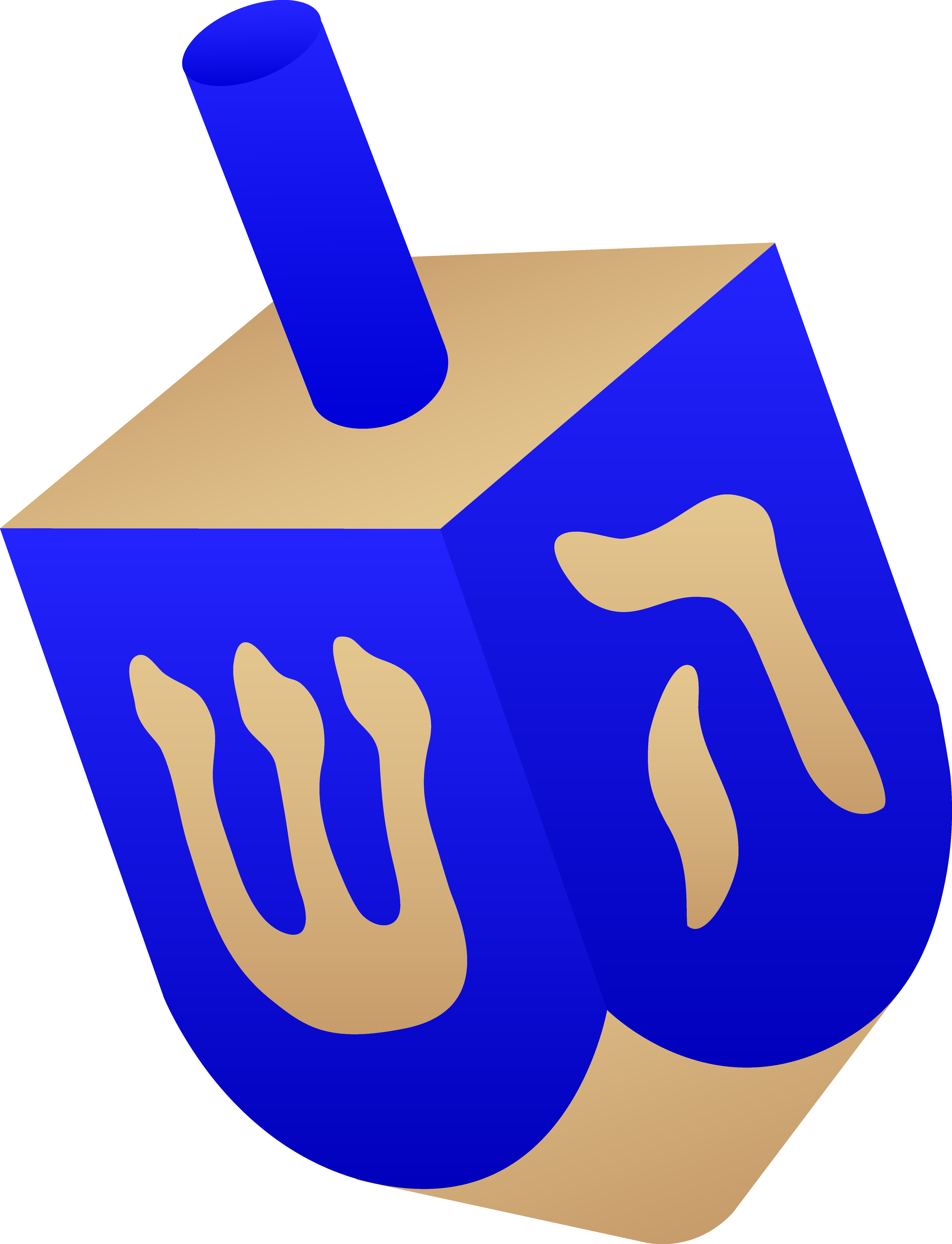 Jew symbol clipart transparent