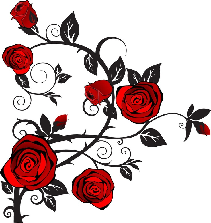 Free Clipart Gothic ClipArt Best