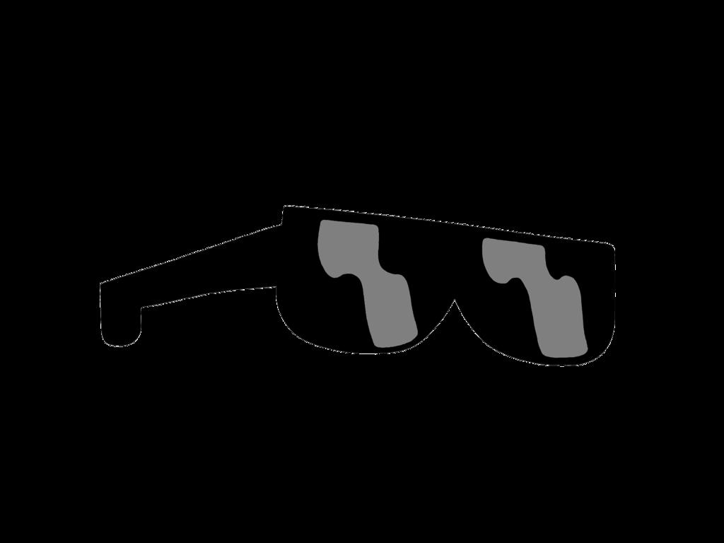 Sunglasses Vector Free - ClipArt Best