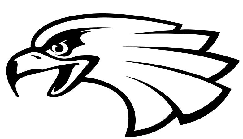 Eagle Logo Png - ClipArt Best