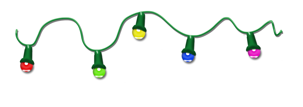Christmas_Lights_Clipart.png?m=1399672800