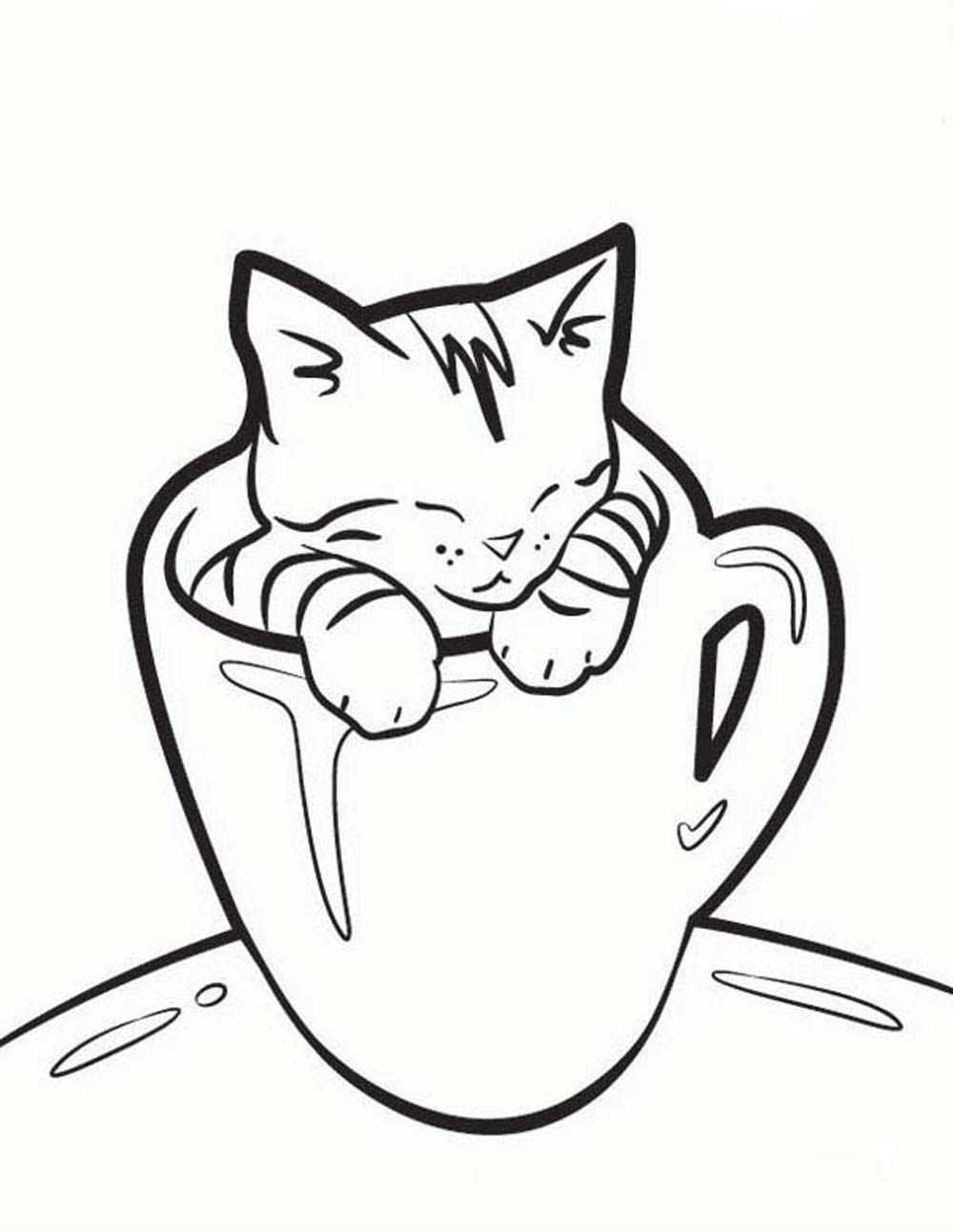 Cheshire Cat Coloring Pages Simple New Top Hat In In Planning Stage