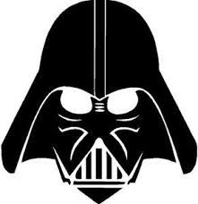 Clip Art Darth Vader Clip Art free darth vader clip art clipart best best