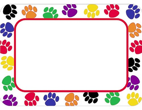 Name tag template clipart best for Name tag template free printable