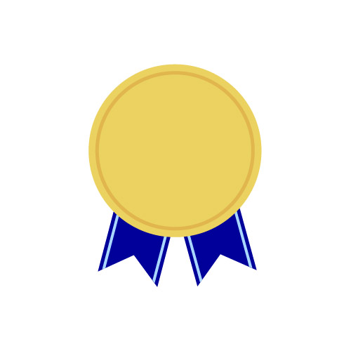 Gold Medal Png - ClipArt Best