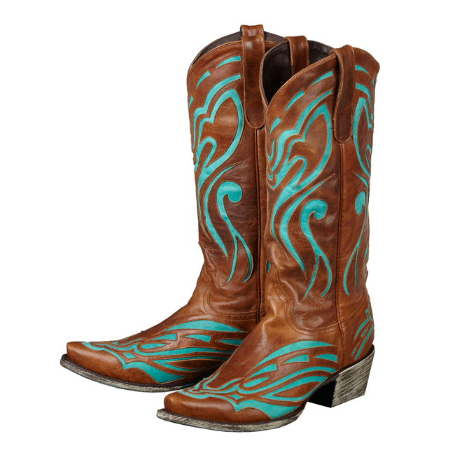 picture of cowboy boots clipart best