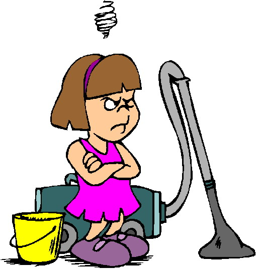 19 chores clip art free cliparts that you can download to you computer ...